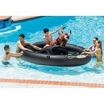 Intex-Inflat-A-Bull-Inflatable-Pool-Toy-96-X-77-X-32-0-1
