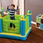 Intex-Jr-Jump-O-Lene-Castle-Inflatable-Bouncer-52-X-52-X-42-for-Ages-3-6-0-1