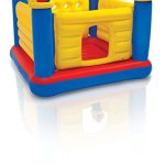 Intex-Jump-O-Lene-Castle-Inflatable-Bouncer-for-Ages-3-6-0-0