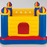 Intex-Jump-O-Lene-Castle-Inflatable-Bouncer-for-Ages-3-6-0-1