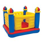 Intex-Jump-O-Lene-Castle-Inflatable-Bouncer-for-Ages-3-6-0