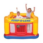 Intex-Playhouse-Jump-O-Lene-Inflatable-Bouncer-68-X-68-X-44-for-Ages-3-6-0-0
