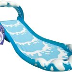 Intex-Surf-N-Slide-Inflatable-Play-Center-174-X-66-X-64-for-Ages-6-0
