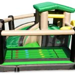Island-Hopper-Fort-All-Sport-Recreational-Bounce-House-0-0