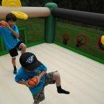 Island-Hopper-Sports-Hops-Recreational-Bounce-House-0-2