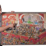 JIGBOARD-2000-Jigsaw-puzzle-board-for-up-to-2000-pieces-from-Jigthings-0-1