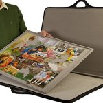 JIGSORT-1000-Jigsaw-puzzle-case-for-up-to-1000-pieces-from-Jigthings-0-2