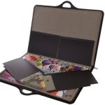 JIGSORT-1000-Jigsaw-puzzle-case-for-up-to-1000-pieces-from-Jigthings-0