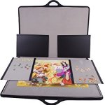 JIGSORT-1500-Jigsaw-puzzle-case-for-up-to-1500-pieces-from-Jigthings-0