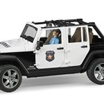 Jeep-Rubicon-Police-car-with-Policeman-0-1