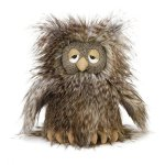 Jellycat-Mad-Pet-Orlando-Owl-9-inches-0-2