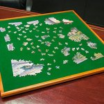 Jigsaw-Puzzle-Spinner-Table-0