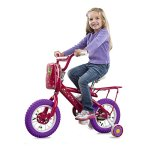 John-Deere-12-Bicycle-Pink-0-0