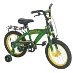 John-Deere-16-Bicycle-Green-0