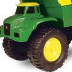 John-Deere-21-Big-Scoop-Dump-Truck-0-1
