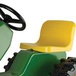 John-Deere-Plastic-Pedal-Tractor-Green-0-1