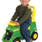 John-Deere-Sit-N-Scoot-Activity-Tractor-0