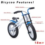Joovy-Bicycoo-BMX-Balance-Bike-Blue-215-x-162-x-335-0-2