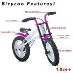 Joovy-Bicycoo-BMX-Balance-Bike-Pink-215-x-162-x-335-0-1
