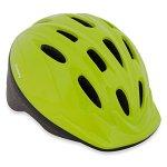 Joovy-Noodle-Helmet-0