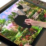 Jumbo-Portapuzzle-Basic-Jigsaw-Puzzle-Board-1000-Piece-0-0