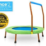 JumpSport-iBounce-2-Kids-Trampoline-Easy-to-Fold-Up-and-Go-0-0