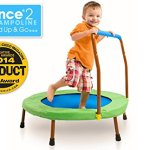 JumpSport-iBounce-2-Kids-Trampoline-Easy-to-Fold-Up-and-Go-0