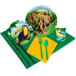 Jungle-Party-Supplies-Party-Pack-for-16-0
