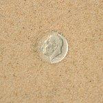 Jurassic-Mojave-Beige-Play-Sand-25-Pound-Sandbox-Sand-0-1