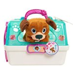 Just-Play-Doc-McStuffins-Toy-Hospital-Pet-Carrier-Findo-Plush-0-0