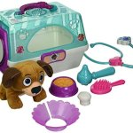 Just-Play-Doc-McStuffins-Toy-Hospital-Pet-Carrier-Findo-Plush-0