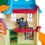 Just-Play-Puppy-Dog-Pals-Dog-House-Playset-0-2