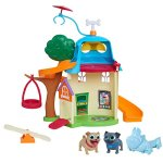 Just-Play-Puppy-Dog-Pals-Dog-House-Playset-0
