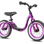 KaZAM-Pro-Alloy-No-Pedal-Balance-Bike-12-Inch-0