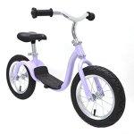 KaZAM-v2s-No-Pedal-Balance-Bike-0-2