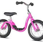KaZAM-v2s-No-Pedal-Balance-Bike-0