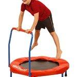 Kangaroos-36-Kids-Trampoline-Indoor-Trampoline-For-Kids-0