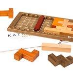 Katamino-Deluxe-Board-Game-0-0