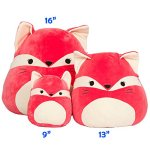 Kellytoy-Squishmallow-16-Inch-Cam-the-Cat-Super-Soft-Plush-Toy-0-1