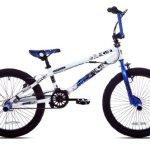 Kent-Pro-20-Boys-Freestyle-Bike-20-Inch-0