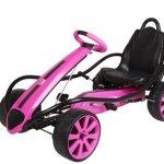 Kettler-Kiddi-O-Sport-Kid-Racer-Pedal-Car-0