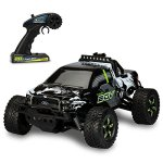 Kid-Galaxy-Ford-f150-Remote-Control-Truck-Fast-30-MPH-All-Terrain-Off-road-RC-Car-RTR-110-Scale-24-Ghz-20v-Electric-Rechargeable-0