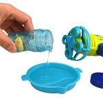 Kid-Galaxy-Mr-Bubble-Blowing-Spinner-Gun-BlueGreen-6-x-4-x-3-0-0