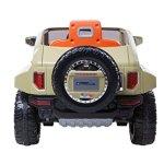 Kid-Motorz-Hummer-HX-One-Seater-12V-Ride-On-0-1