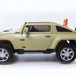 Kid-Motorz-Hummer-HX-One-Seater-12V-Ride-On-0-2