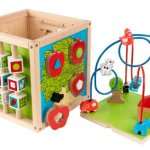KidKraft-Bead-Maze-Cube-Discontinued-by-manufacturer-0
