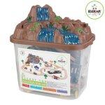 KidKraft-Bucket-Top-Mountain-Train-Set-0-0
