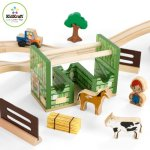 KidKraft-Farm-Train-Set-0-1