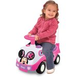 Kiddieland-My-First-Minnie-Ride-On-0-0