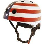 Kiddimoto-Childrens-Helmet-0